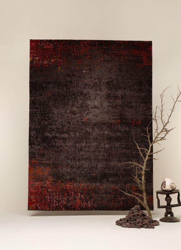 Waldis Textilien 10