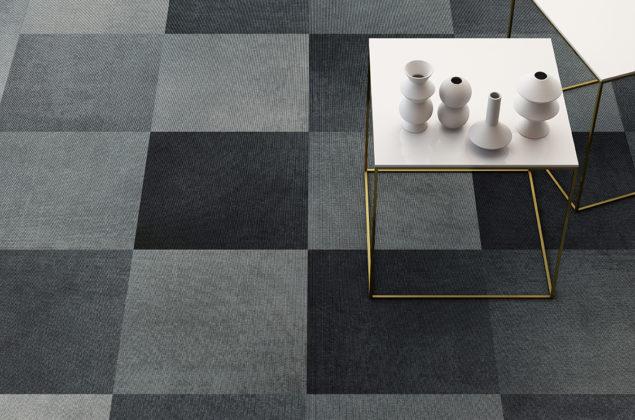 Waldis Textilien 3
