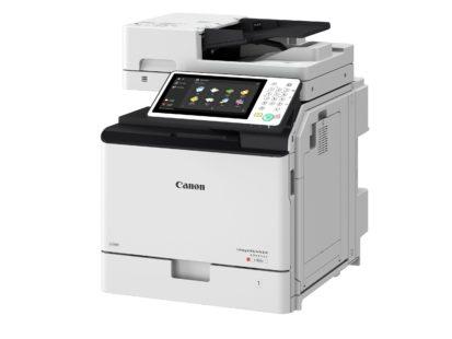 Canon imageRUNNER ADVANCE C356i Multifunktionsdrucker