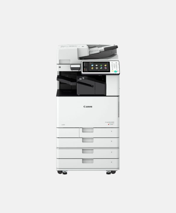 Canon imageRUNNER ADVANCE C3530i Multifunktionsdrucker