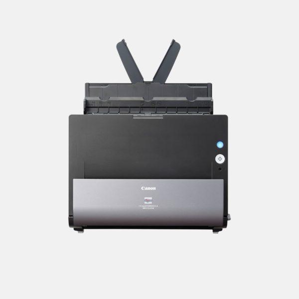 Canon imageFORMULA DR-C225W Scanner