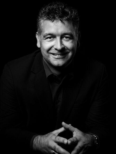 Mathias Holdener 01