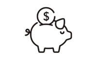 Managed Print Services - Kostenoptimierung