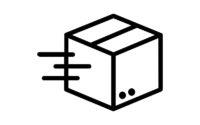 Managed Print Services - Automatische Toner-Bestellung