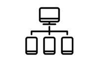 Managed Print Services - Zentrale Druckerverwaltung