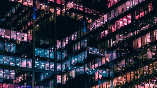 Managed Print Services Luzern
