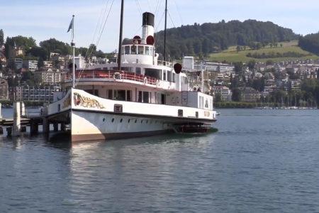 SGV AG Luzern