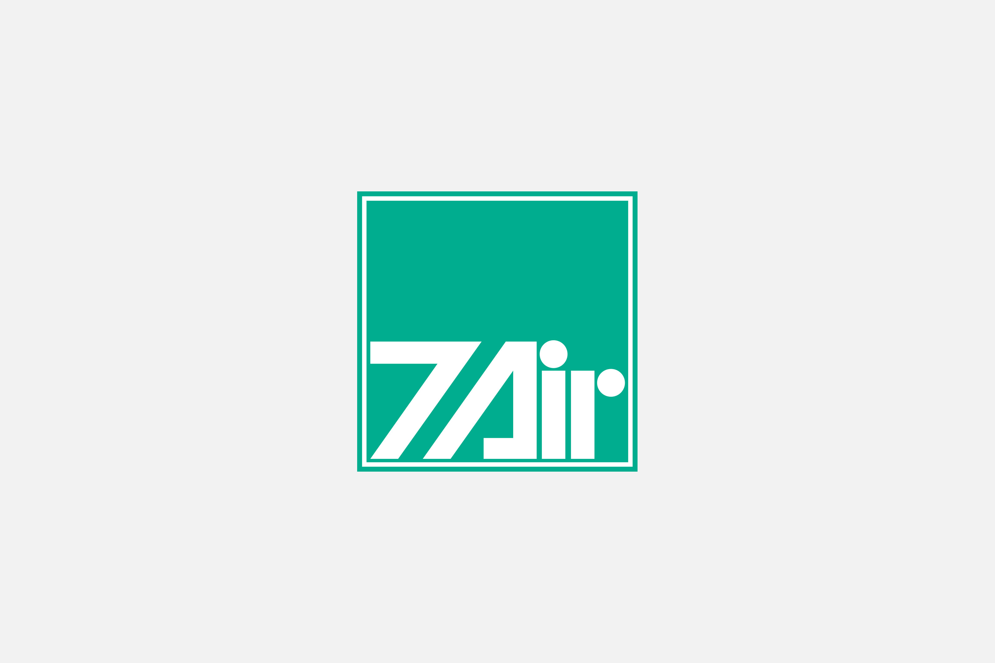 Seven Air