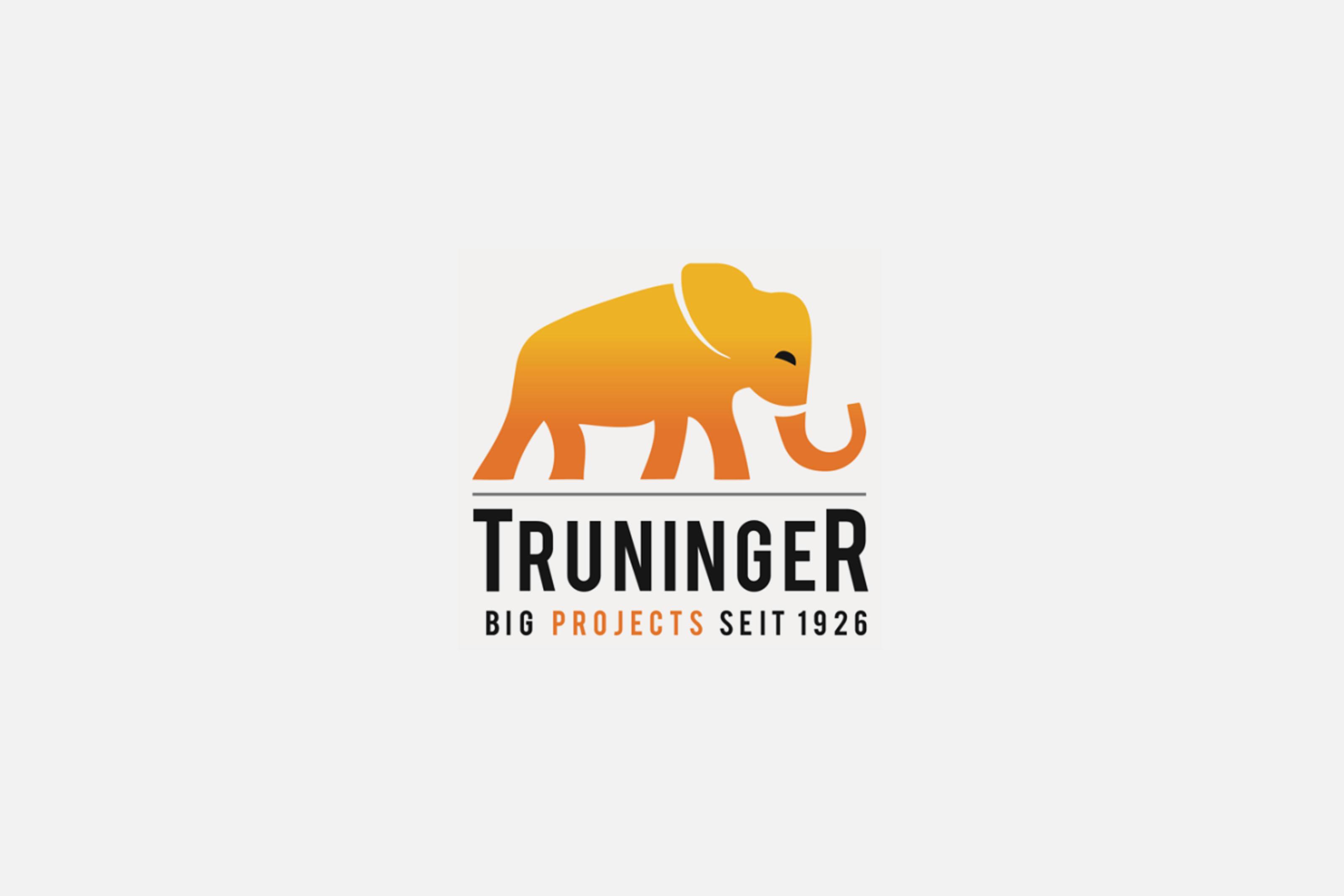 Eduard Truninger AG