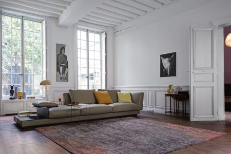 Grand Suite von Walter Knoll