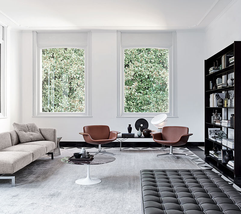 KN01 By Knoll