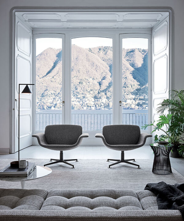 KN01 von Knoll International