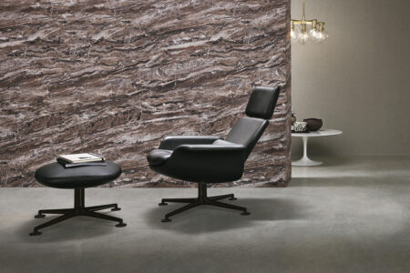 KN02 & KN03 von Knoll International