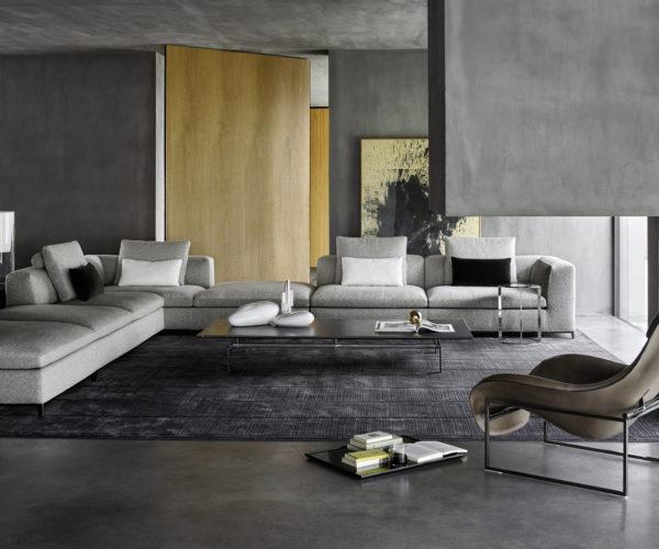 Möbel Luzern